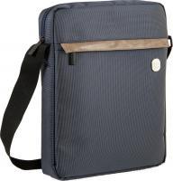 Сумка для ноутбука Defender Sky 26099 (сине-коричневый) -