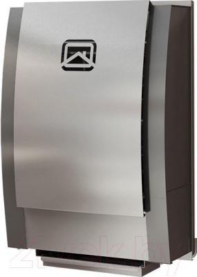 Электрокаменка Теплодар SteamFit 3 - общий вид