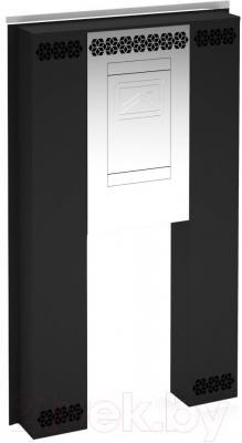 Экран защитный Теплодар 20