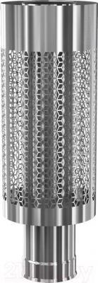 Сэндвич-сетка Теплодар Профи (200x580)
