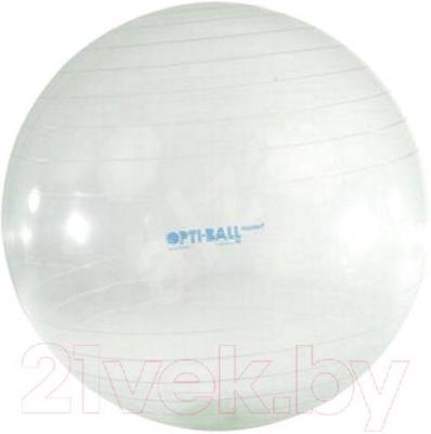 Фитбол гладкий Gymnic Opti Ball 96.75