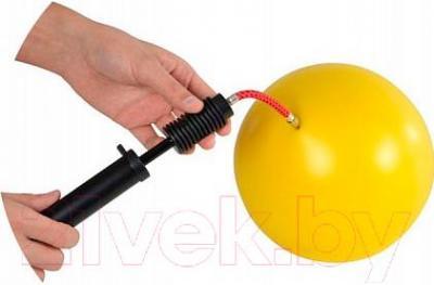 Насос ручной Gymnic Flextube+Needle 99.00