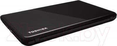Ноутбук Toshiba Satellite C55-A-1T0