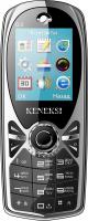 Мобильный телефон Keneksi Q3 (черный) -