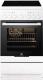 Кухонная плита Electrolux EKC952301W -