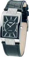 Часы женские наручные Cover CO102.04 -