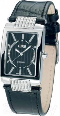 Часы женские наручные Cover CO102.04