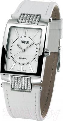Часы женские наручные Cover CO102.05