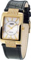 Часы женские наручные Cover CO102.06 -