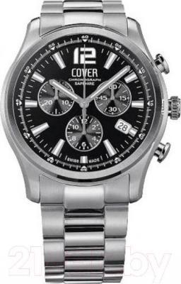 Часы мужские наручные Cover CO135.01