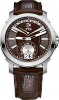 Часы мужские наручные Cover CO140.10 -