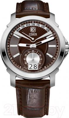 Часы мужские наручные Cover CO140.10