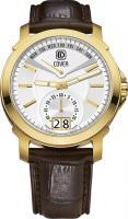 Часы мужские наручные Cover CO140.11 -