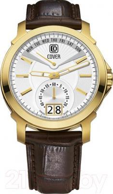 Часы мужские наручные Cover CO140.11