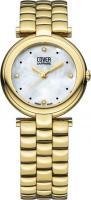 Часы женские наручные Cover CO142.02 -