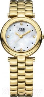 Часы женские наручные Cover CO142.02