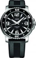 Часы мужские наручные Cover CO145.03 -