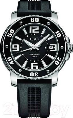 Часы мужские наручные Cover CO145.03