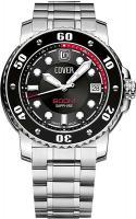 Часы мужские наручные Cover CO145.07 -