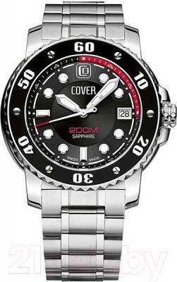 Часы мужские наручные Cover CO145.07