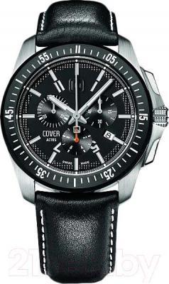 Часы мужские наручные Cover CO150.04