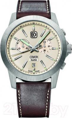 Часы мужские наручные Cover CO155.05