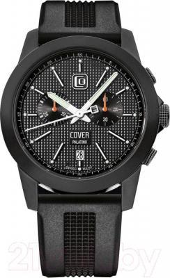 Часы мужские наручные Cover CO155.06
