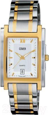 Часы мужские наручные Cover CO53.03
