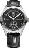 Часы мужские наручные Cover CO171.03 -