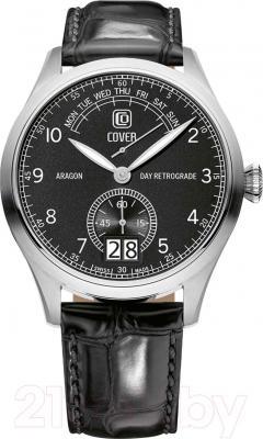 Часы мужские наручные Cover CO171.03