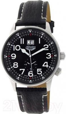 Часы мужские наручные Adriatica A1066.5224Q