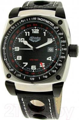 Часы мужские наручные Adriatica A1087.5254Q