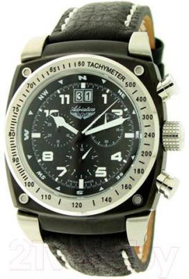 Часы мужские наручные Adriatica A1087.B254CH