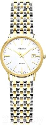 Часы женские наручные Adriatica A3143.2113QS