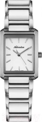 Часы женские наручные Adriatica A3148.C113Q