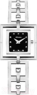 Часы женские наручные Adriatica A3592.5146QZ