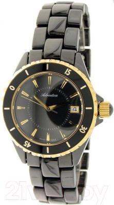 Часы женские наручные Adriatica A3650.F114Q