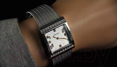 Часы женские наручные Adriatica A3688.R173QZ