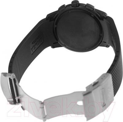 Часы мужские наручные Doxa 359.10S.101.20