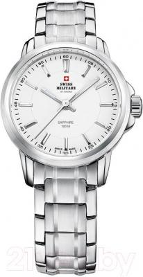 Часы женские наручные Swiss Military by Chrono SM34040.02