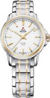 Часы женские наручные Swiss Military by Chrono SM34040.04 -