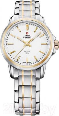 Часы женские наручные Swiss Military by Chrono SM34040.04