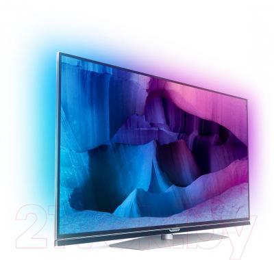 Телевизор Philips 49PUS7150/60