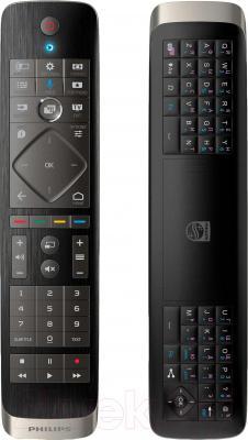 Телевизор Philips 48PUS7600/60