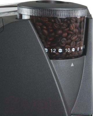 Кофемашина Ariete Cafe Roma Plus 1329/11