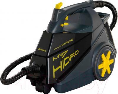 Пароочиститель Ariete Multivapori MV7 Hidro 4217