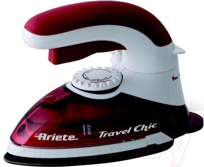 Дорожный утюг Ariete Travel Iron 6224