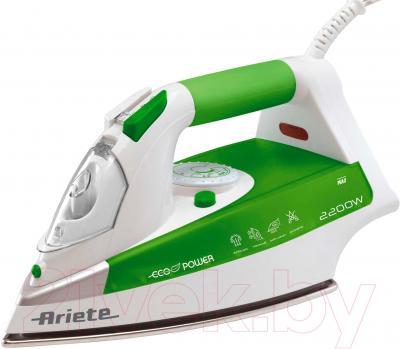 Утюг Ariete Eco Power 6233
