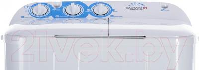 Стиральная машина Daewoo DW-K500C