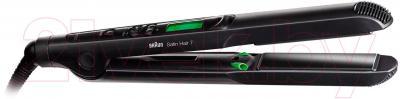 Выпрямитель для волос Braun ST730 Satin Hair 7 (81283320)
